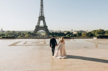 Top 5 Wedding Friendly Venues